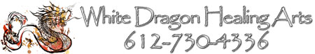 Acupuncture Minneapolis | White Dragon Healing Arts