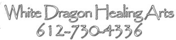 White Dragon Healing Arts - Minneapolis/St Paul MN
